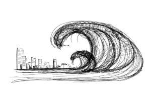 World Tsunami Awareness Day 5 November