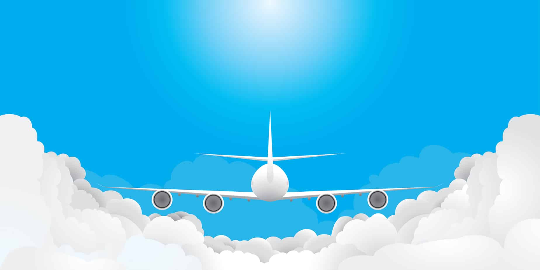 International Civil Aviation Day